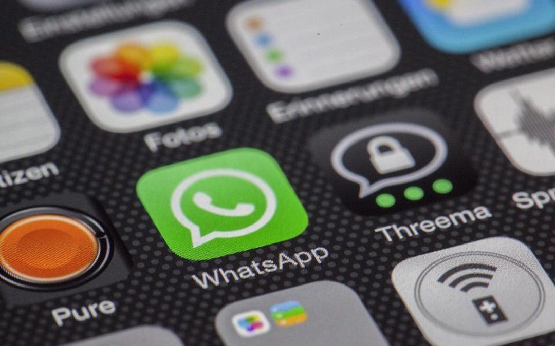 Bulk WhatsApp Message